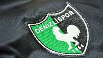 Denizlispor'da olağan seçimli genel kurulu tarihi belli oldu!