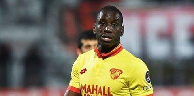 Fikret Orman: Demba Ba transferine sezon sonunda bakacağız