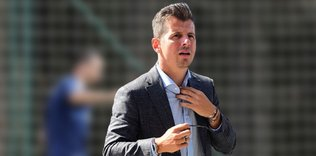 fenerbahce transferde gumbur gumbur 3 imza birden 1597819736846 - Fenerbahçe Doğukan Sinik için iki oyuncu önerecek!