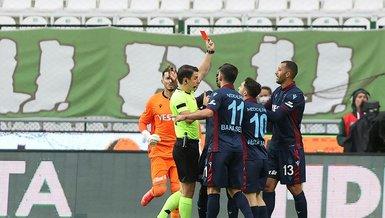 Son dakika Trabzonspor haberleri | Hugo özür diledi