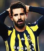 Fenerbahçe'yi bekleyen tehlike!