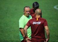 Galatasaray'a transferde kötü sürpriz!