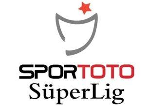Süper Lig'in en yaşlı takımı hangisi?