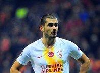 Galatasaray yenildi sosyal medya çıldırdı!