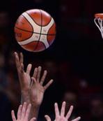 Kadınlar Basketbol Süper Ligi devam ediyor
