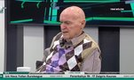 Hıncal Uluç: Fatih Terim itiraf etti!
