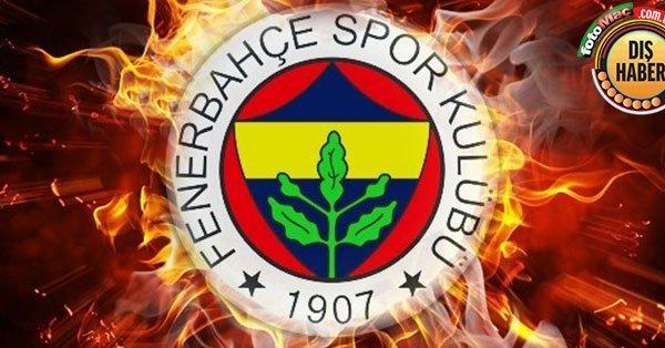 Dünya yıldızı boşa çıkıyor! Fenerbahçe... - Son dakika Fenerbahçe haberleri, fotoğrafları - Fotomaç