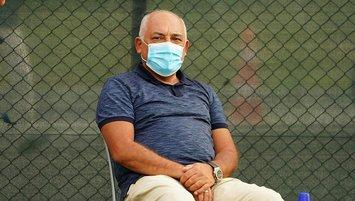 """Gaziantep FK'dan hakem tepkisi! """"Bunu kabul edemiyoruz"""""""