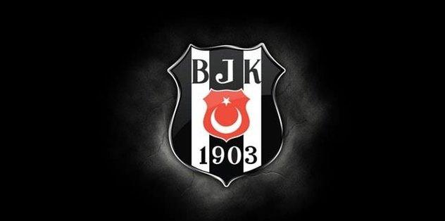 U17'ler Osmanlı'yı 2-1 mağlup etti