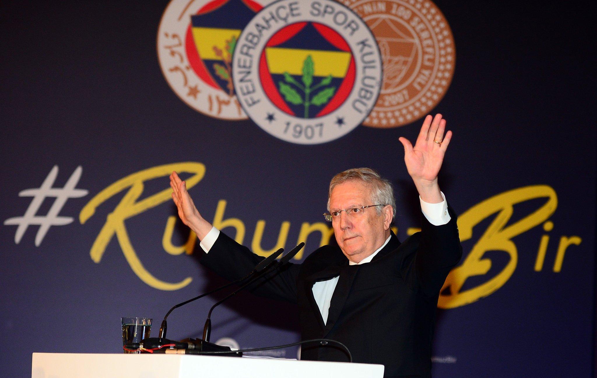 Fenerbahçe genç futbolculara yönelecek!
