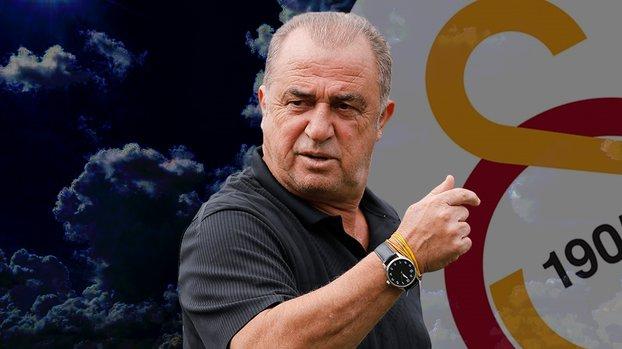 Son dakika transfer haberi: Galatasaray atağa kalktı! Rachid Ghezzal, Jens Stryger Larsen, Berkan Kutlu ve Alex Moreno ile anlaşma tamam (GS spor haberi)