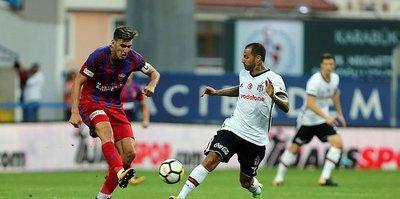 Yeni Malatyaspor, Ceyhun Gülselam'ı istiyor