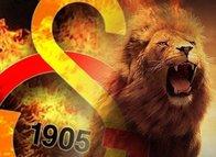 Yabancı kuralı sonrası dev operasyon! Galatasaray'dan 8 bomba birden