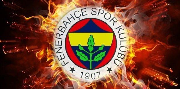 Fenerbahçe'nin yeni golcüsünü açıkladılar! George Puscas - Futbol -