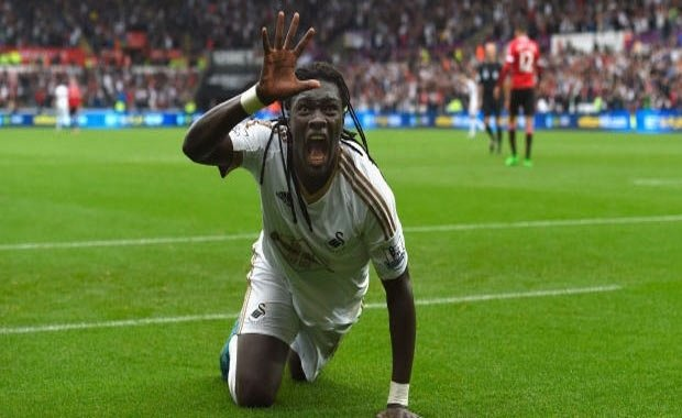 Futbolcuların özel gol sevinçleri ve anlamları - Son dakika Futbol ...