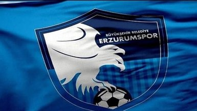 Son dakika spor haberi: BB Erzurumspor savunma oyuncusu Mustafa Akbaş'ı transfer etti! (FB haberi)
