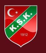 Pınar Karşıyaka'da transfer