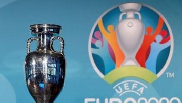 Avrupa'da 4 kritik maç