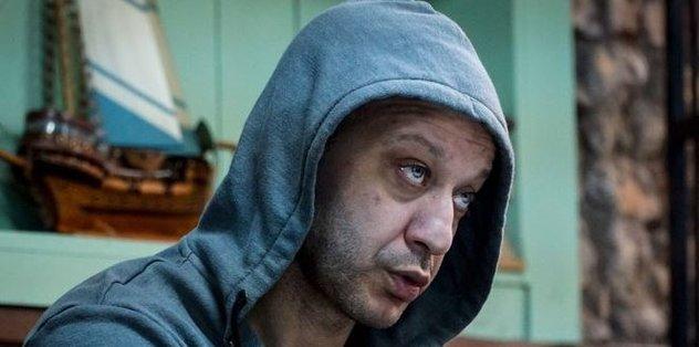 Çukur 2. sezon 32. bölümde Aliço öldü mü? Çukur yeni fragmanı yayınlandı mı?
