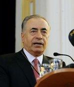 İlk raunt Mustafa Cengiz'in!