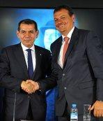 Ataman'dan flaş açıklama! Yönetim bizleri aldattı...