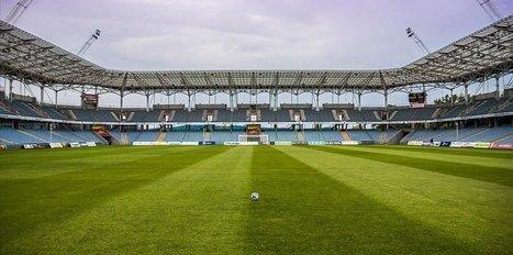 La Liga to be played behind closed doors