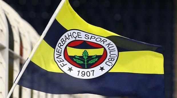 Fenerbahçeden büyük transfer bombası: Yaya Toure geliyor!