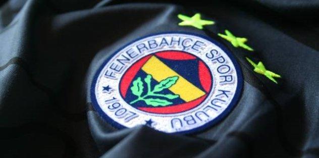 Fenerbahçe'nin yıldızı resmen duyurdu! Ayrılıyorum