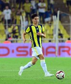 Fenerbahçe'de Ferdi Kadıoğlu isyan etti!