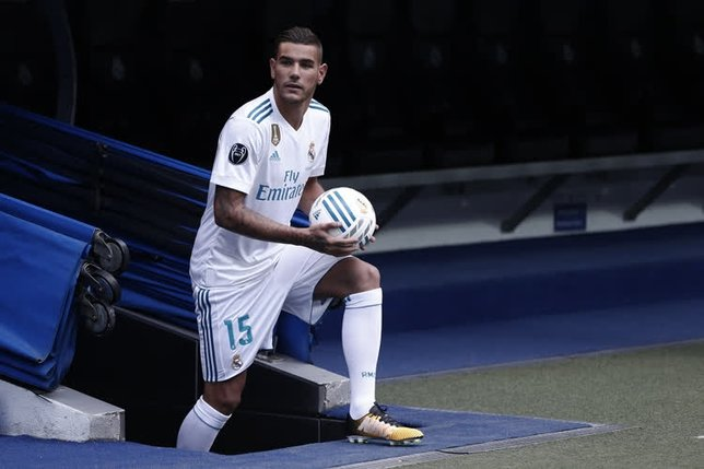 Real Madridli yıldız G.Saray yolunda
