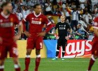 Devler Ligi finali sonrası flaş rapor: Ramos, Karius'u da sakatlamış!