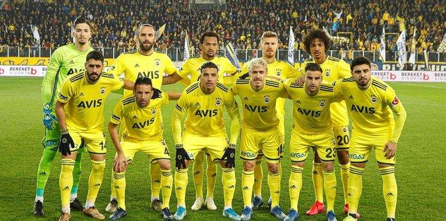 Galatasaray için start bugün