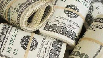 Dolar kuru CANLI - Dolar kaç TL? Dolar ne kadar?