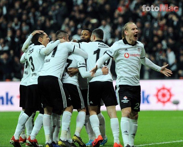 Şenol Güneş Sivasspor 11'ini belirledi!