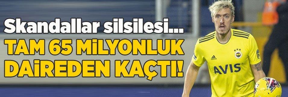 """fenerbahcede max kruse ve 65 milyonluk gercek ortaya cikti 1592634775909 - Morozyuk'tan Fenerbahçe için resmi açıklama! """"İstiyorum ve..."""""""