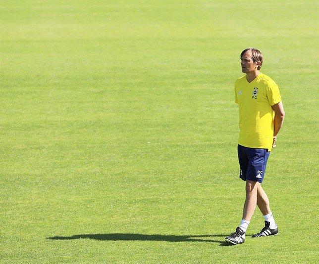 Fenerbahçe'den Kevin Gameiro bombası!