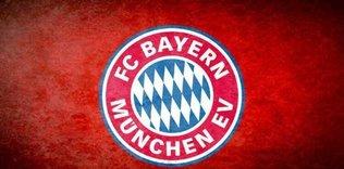 leroy sane resmen aciklandi bayern munih 1593761874021 - Halil Altıntop'a Bayern Münih'te görev!