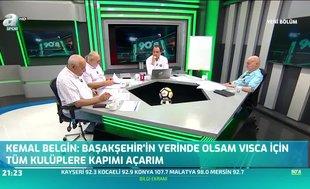 """""""Fenerbahçe o transfer için bin kere pişman olacak"""""""