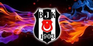 1598100069772 - Beşiktaş'ta flaş Nikola Kalinic gelişmesi! Resmen duyurdu