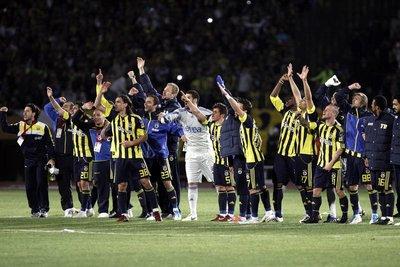 Spor Toto Süper Ligin en pahalı futbolcu ve takımları