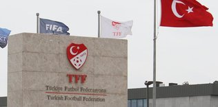 super ligde yeni yabanci kurali belli oldu 1594221385300 - TFF'den flaş altyapı kararı! 2021-2022 sezonunda...