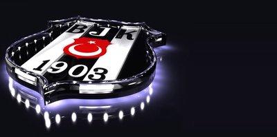 Beşiktaş mağlup