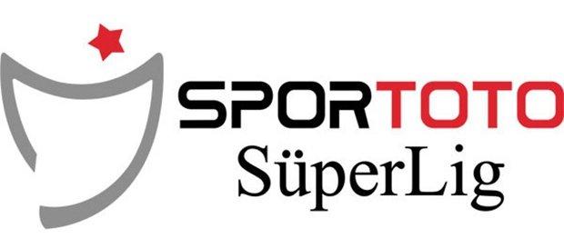 İşte Spor Toto Süper Lig'de haftanın takımı!