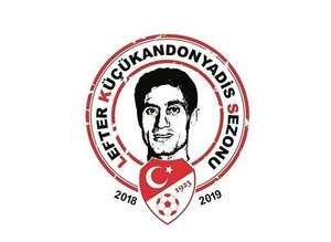 Spor Toto Süper Lig'de güncel puan durumu