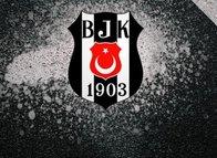 Beşiktaş'a süper ikili! Kagawa ve Nacer Chadli