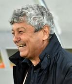 Lucescu Galatasaray'ı da etkiledi