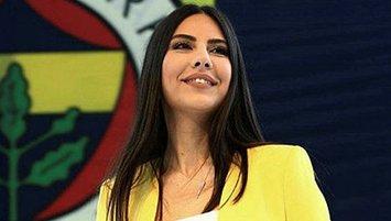 Fenerbahçe TV sunucusu Dilay Kemer hayatını kaybetti