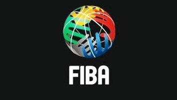 FIBA'dan bir ilk! Milli takımlar düzeyinde...