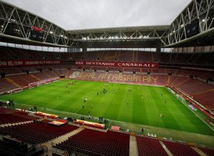Galatasaray nefes alacak! 50 milyonluk kaynak...