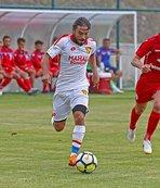 Göztepe, Altınordu'yu 2-0 mağlup etti